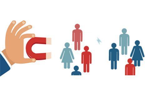 网络营销成功所需的第一技能:推广引流-1
