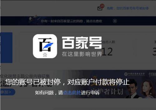 如何进行互联网品牌推广?-4